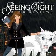 Seeing Night Reviews
