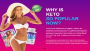 http://www.ketogenicdietpills.com/keto-advanced-weight-loss-uk/