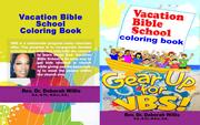8x10_ VBS COLOURING BOOK