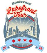 Boulevard Lakefront Tour