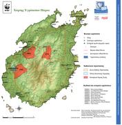 Μαθητικός Διαγωνισμός: Υγρότοποι Πάρου / Student Contest: Wetlands of Paros
