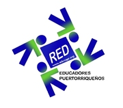 PLAZAS DISPONIBLES  EN TODAS LAS REGIONES EDUCATIVAS