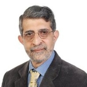 Dr. Percy Chibber Urologist in Mumbai | Dr. Percy Chibber Urologist near me