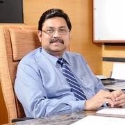 Dr. Ketan Desai Urologist in Mumbai | Dr. Ketan Desai Urologist near me