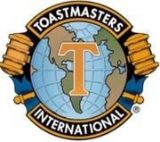 Winter Park Toastmasters!