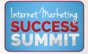 Internet Marketing Success Summit