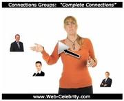 Web Celebrity Day!