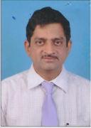 Dr. Mukund Andankar urologist in Mumbai | Dr. Mukund Andankar urologist near me