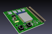 ESPrtk -High quality RTK positioning solution with low cost ESP32