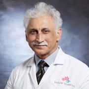 Dr. Shailesh Raina urologist in Mumbai | Dr. Shailesh Raina urologist near me