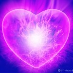 Violet Flame Earth Clean-Up Meditation -- Lord Ashtar -- To Begin Monday, November 3, 2014 Every Day for 7 Days, at least 15 Minutes Per Day