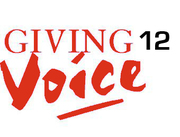 GIVING VOICE 12: INTERNATIONAL FESTIVAL OF THE VOICE