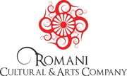 GYPSY, ROMA & TRAVELLER ARTS & CULTURE NATIONAL SYMPOSIUM