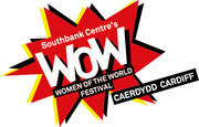 WOW - Women of the World Festival Cardiff