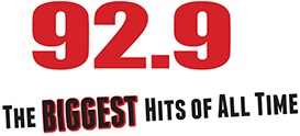 92.9 THE MIX IS ft. HITTAS BY YOUNG GIFTED