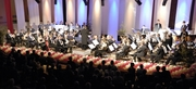 Concert de Gala de l'O.H.V.H.