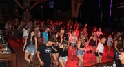 Line Dance Thursday Anniversary Party!