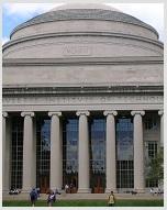 MIT got hacked