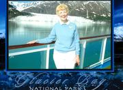 Kathy Slamp's 2012 Cruise Companions