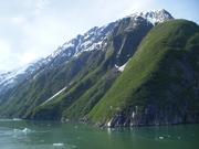 Alaska with Billy 2013 030