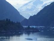 Alaska with Billy 2013 036