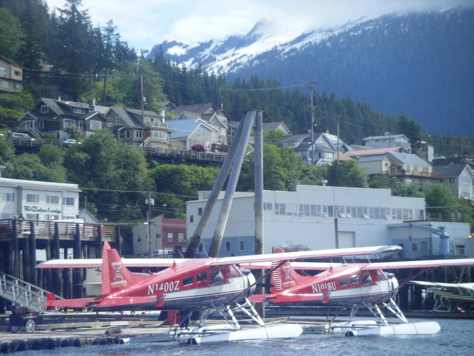 Alaska with Billy 2013 023