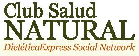 Club Salud Natural