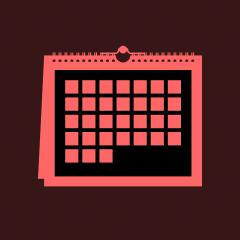 Salon Performance Series - February 6, 2020