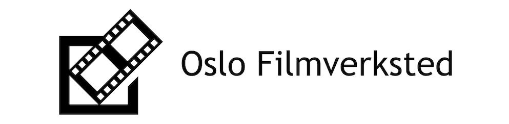 filmverksted
