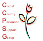 4th SATURDAY-Monthly CCPSG Meeting