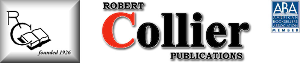 Robert Collier Publications