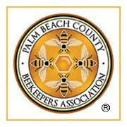 Palm Beach County Beekeepers Association
