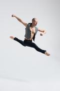 Fini Dance Summer School Scholarships