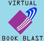 PPS First Year Anniversary Celebration – VIRTUAL BOOK BLAST!