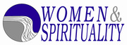 Rachel Madorsky at the 29th Annual Women & Spirituality Conference at Minnesota State University, Mankato, MN