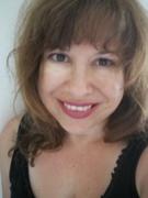 Interview with Author Marie D. Jones