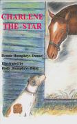 Book Signing at Pegasus Horse Show