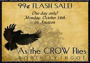 24-hour Flash Sale!