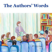 Barbara Ehrentreu on THE AUTHORS' WORDS