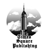 Times Square Publishing Kindle Countdown Deal