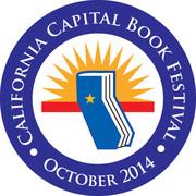 California Capital Book Festival