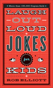 GIVEAWAY EVENT 5 JOKE BOOKS FOR KIDS