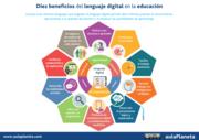 INFOGRAFÍA_Diez-beneficios-del-lenguaje-digital-en-la-educación