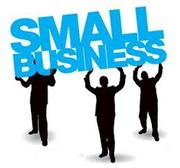 Small Business Plan Overview and Breakfast (Free Admission)