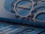 CINAIC 2013. II Congreso Internacional sobre Aprendizaje, Innovación y Competitividad.
