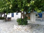 """Life in Marpissa in the """"old days"""" - Talk"""