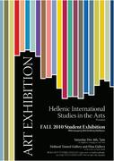 Reading & Art Exhibition