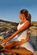 1 week Hatha yoga course