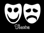 Archilochos Theatre Workshop - Θεατρικό Εργαστήρι Αρχίλοχου