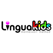 Montessori - information session